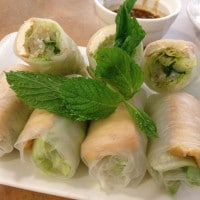 19may-spring-rolls