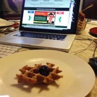 1may-waffle