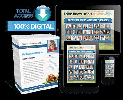 2016-3D-Empowerment-Package-Rev-400
