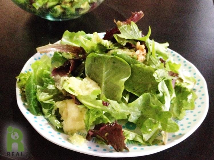 24may-breakfast-salad