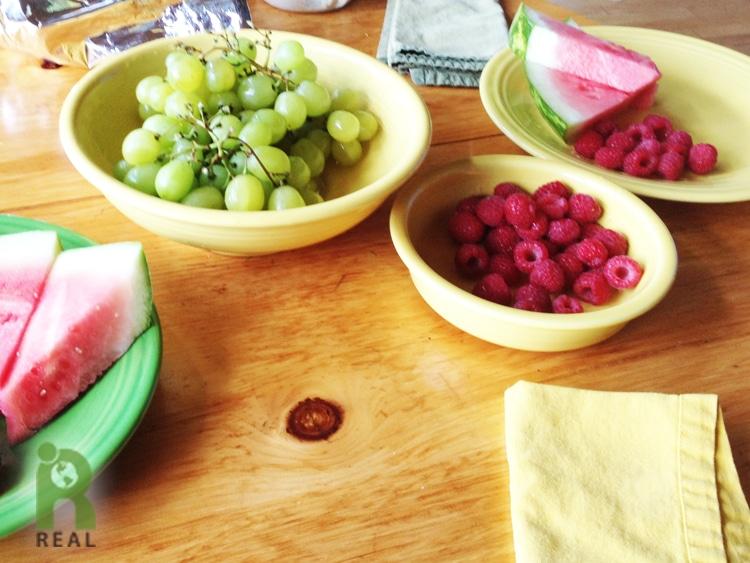 24may-fruit
