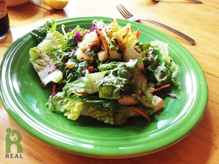 24may-lunch-salad