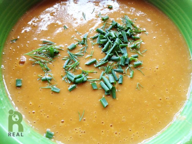 24may-soup