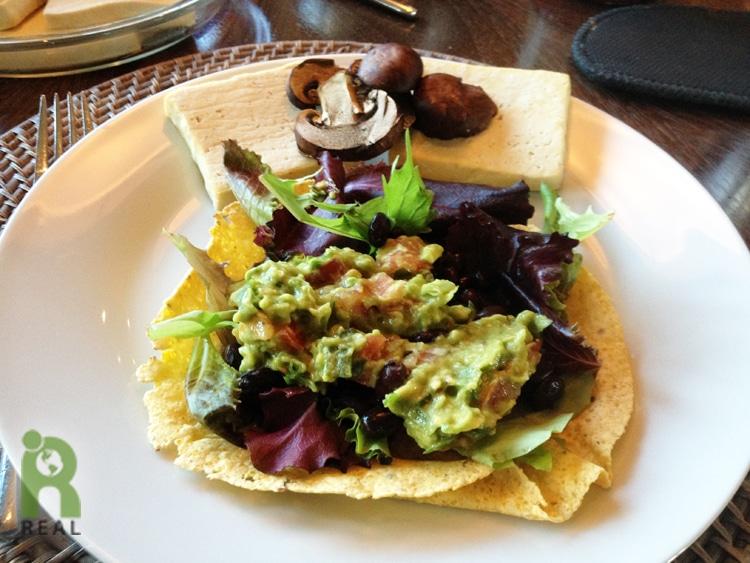 24may-taco-Tuesday