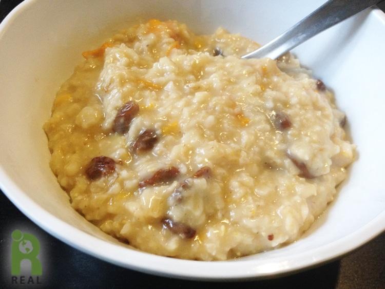 25may-oatmeal