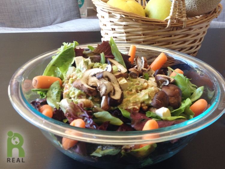 25may-salad