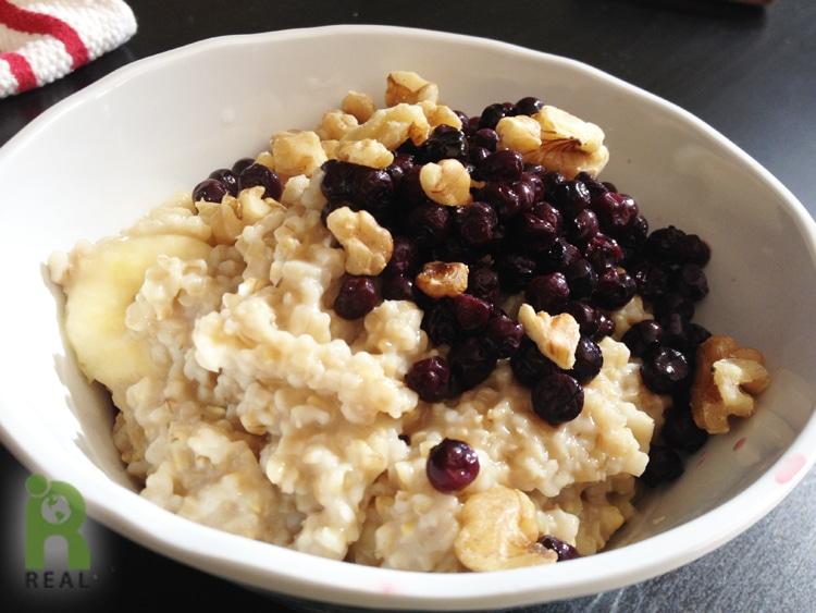 26may-oats