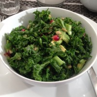 29april-kale-salad
