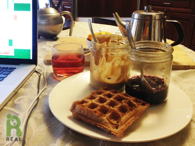 2may-breakfast1