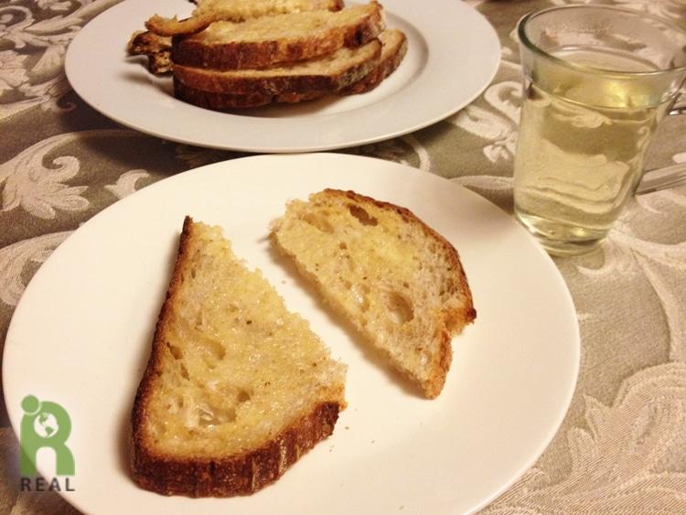 2may-toast