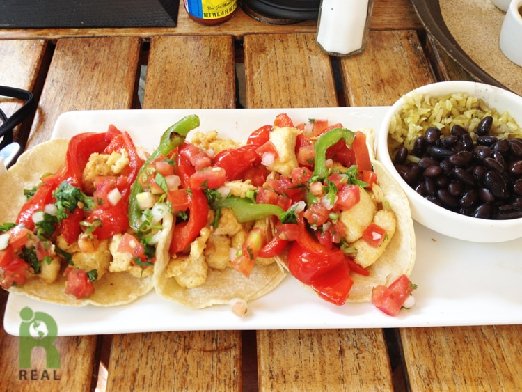 31may-tacos