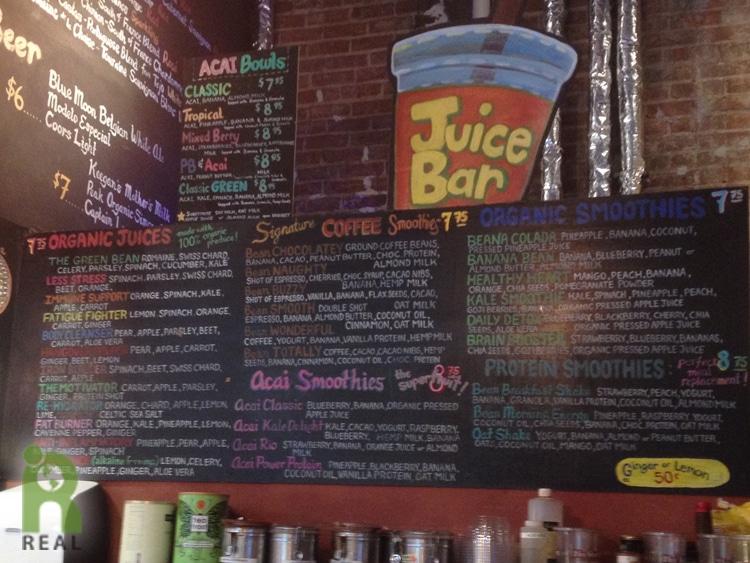 3may-juice-bar1