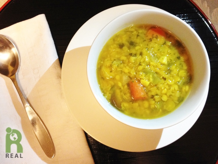 3may-soup