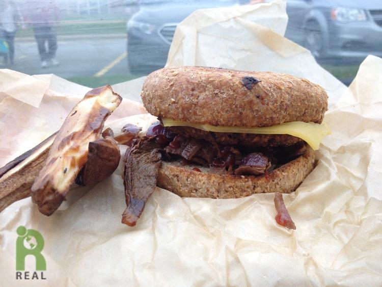 5may-burger