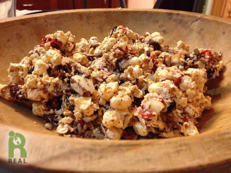 5may-popcorn