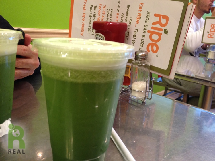 6may-ripe-juice