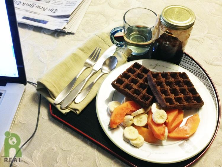 7may-waffles