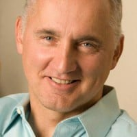 Michael Author