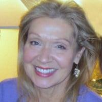 Susan-Carskadon