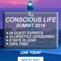 conscious-life-summit