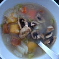 11june-soup-dinner