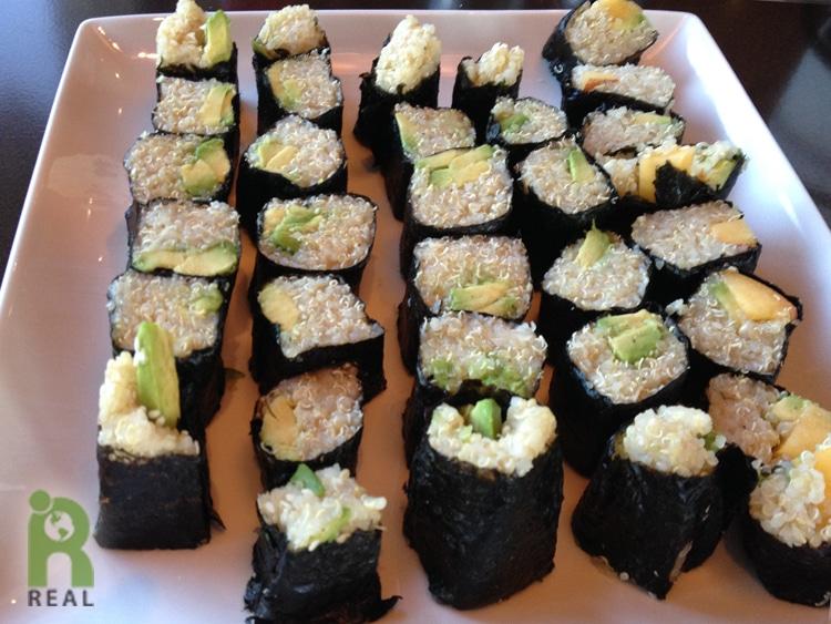 12june-dinner-maki