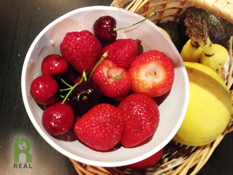 1june-berries-evening