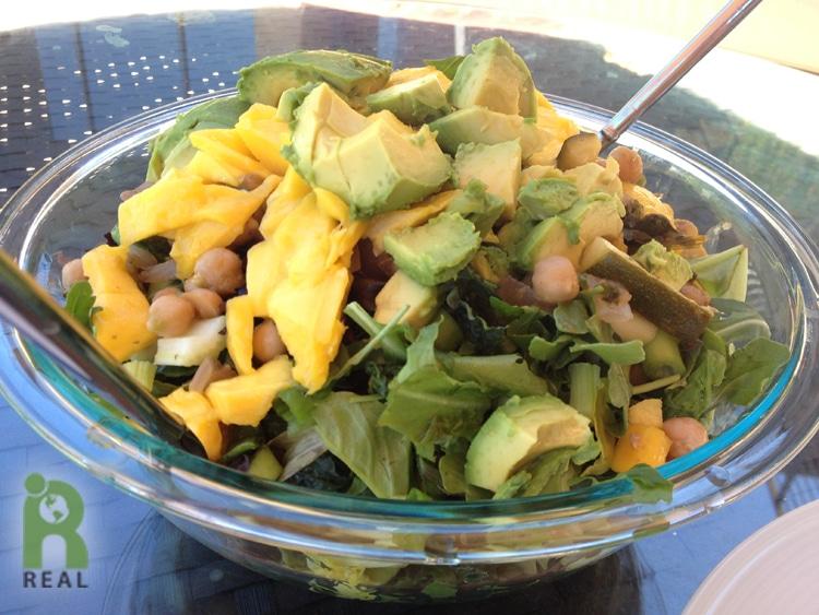 21june-salad-lunhc