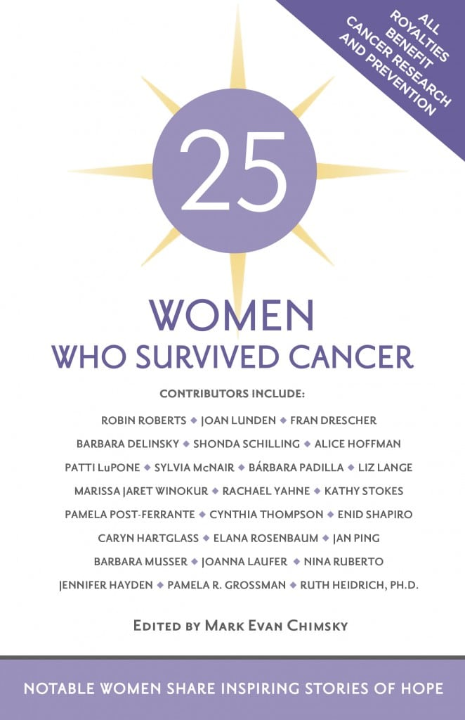 25 who survived cvr