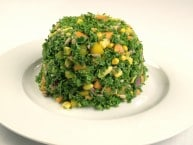 recipe-day-5-chopped-kale-2