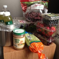 12july-food-supplies