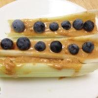 13july-celery