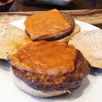 14july-burger