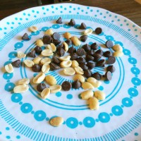 22july-snack