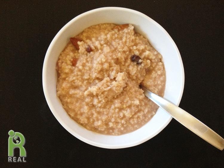24july-oats