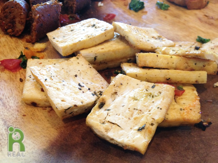 24july-tofu-field-roast