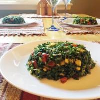 29july-salad