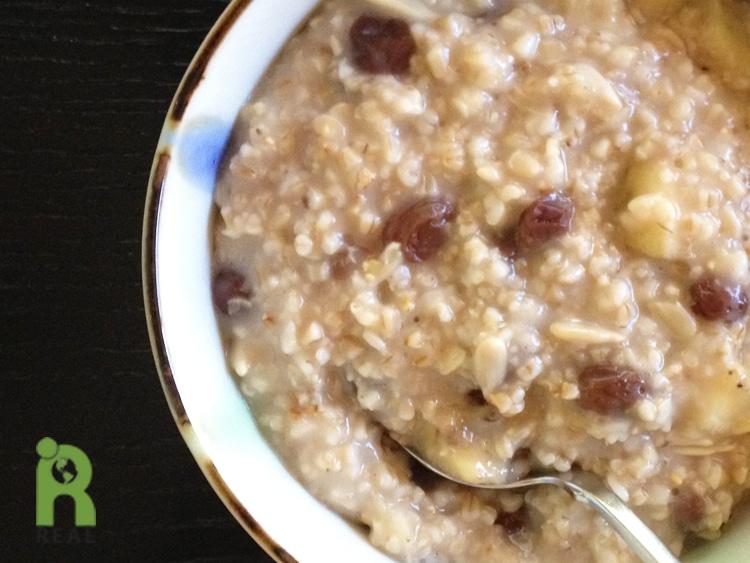 2july-breakfast