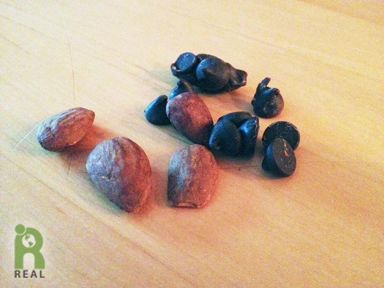 2july-small-treat