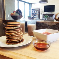 31july-pancake-stack