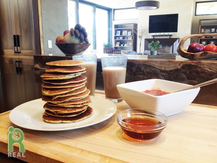 31july-pancake-stack