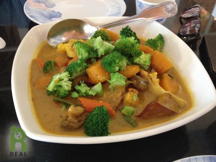 3july-lunch-veggies