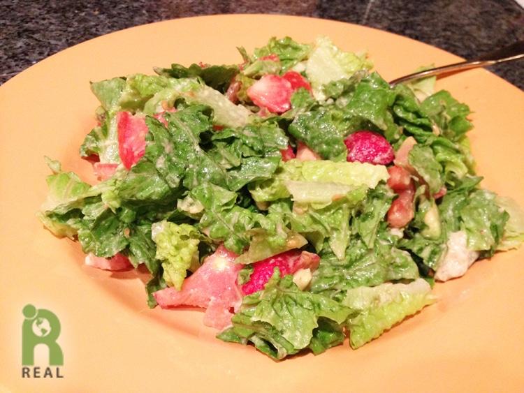 8july-salad