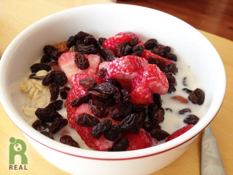 9july-oats