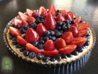 Fresh-Fruit-Tarte