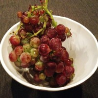 14aug-grapes