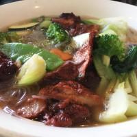 24aug-gary's-soup