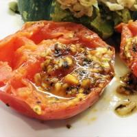 tomates-provencal