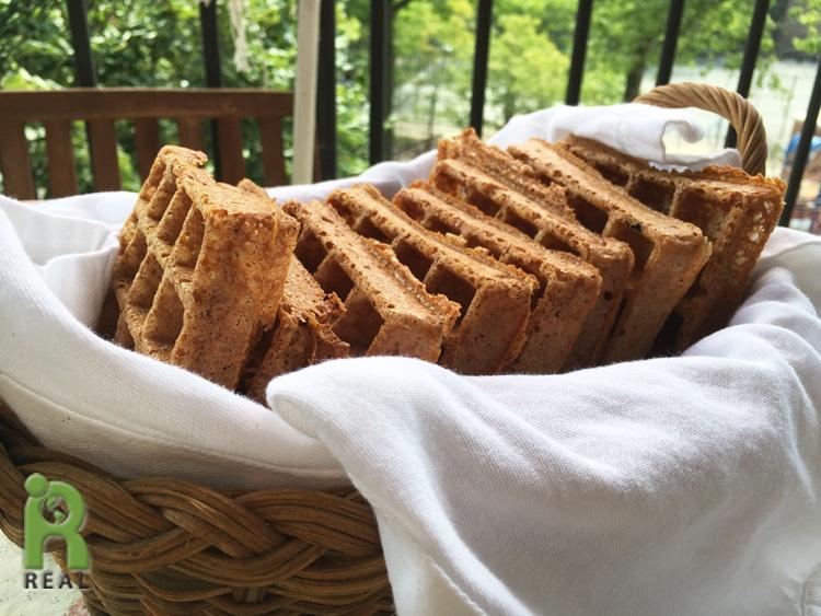 11sept-waffle-breakfast