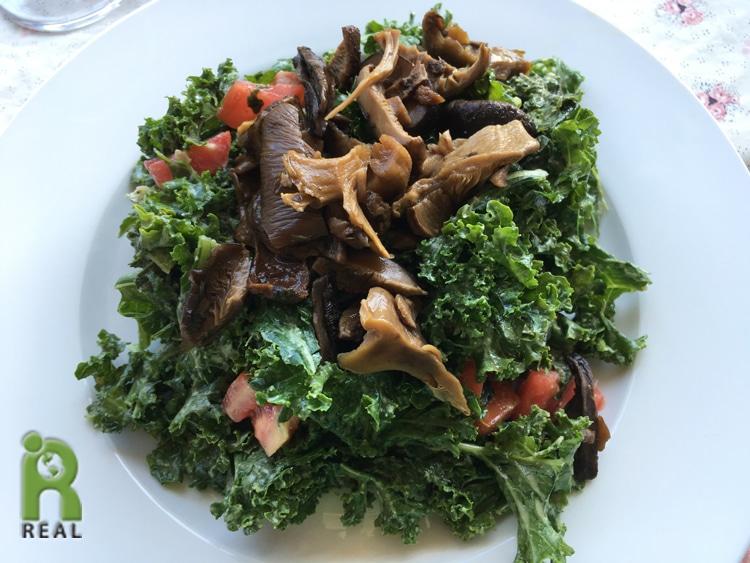 13sept-salad